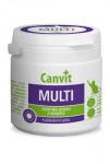 Canvit Multi pro kočky tbl 100 g