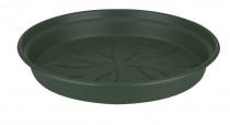 Elho miska Green Basics - leaf green 25 cm
