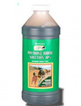 FARNAM Povidone Iodine 10% sol 946ml - VÝPRODEJ