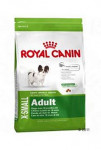 Royal Canin - Canine X-Small Adult 3 kg