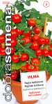 Dobrá semena Rajče balkónové - Vilma 50s - VÝPRODEJ