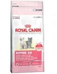 Royal Canin - Feline Kitten 36 10 kg
