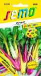 Semo Mangold - Směs barev 3g - série Paleta barev - VÝPRODEJ
