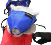 Náhubek Buster k zakrytí očí CAT vel. L 279464