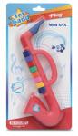 Saxofon 8 klapek