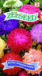 Seva Zelseed Astra Americká kráska - vysoká směs 0,7g - VÝPRODEJ