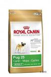 Royal Canin BREED Mops 1,5 kg