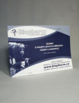 Tiskopis-Záznam o použití léč.přípr.veden. u chovatele