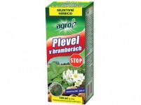 Agro Plevel v bramborách STOP - 100 ml