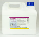 Profymast a.u.v. lot 1x5000ml