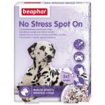 BEAPHAR No Stress Spot On pro psy (2,1ml) - VÝPRODEJ