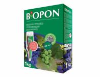Hnojivo BOPON na vinnou révu 1kg