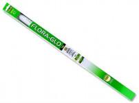 Zářivka Flora Glo 20 W 60 cm
