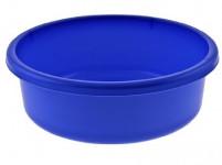 umyvadlo CLASSIC 46cm (20,0l) plastové - mix barev