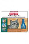 Beaphar No Stress Spot On pro kočky sol 3 x 0,4 ml