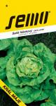 Semo Salát jarní - Král máje 1 polní 0,4g - VÝPRODEJ