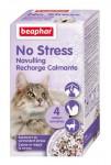 Beaphar No Stress Náhradní náplň pro kočky 30ml