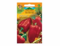 Osivo Paprika zeleninová raná EVA