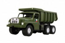 Tatra 148 vojenská