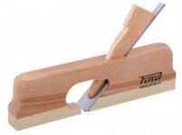 hoblík římsovník 27mm CLASSIC standard nůž