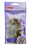 Beaphar Pochoutka No Stress kočka 35g