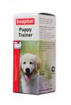 Beaphar nácvik štěňat Puppy Trainer 50 ml - VÝPRODEJ
