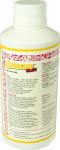 Kombisol Multi sol 250 ml