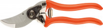 Nůžky profesionální střižné 23 cm Stocker