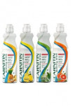 Nutrend Nápoj CARNITIN ACTIVITY drink Ananas 750ml