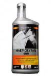 Equistro Haemolythan 400 1000 ml = 50dávek