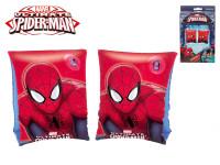 Rukávky Spiderman nafukovací 23x15 cm