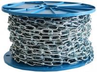 řetěz K270 kroucený (30m)