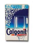 Sůl do myčky Calgonit 1,5kg