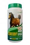 Mikrop Česnekový speciál pro koně 1kg - VÝPRODEJ