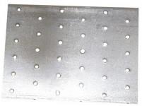 deska spojovací 03-07 120x60mm BV/DS - VÝPRODEJ