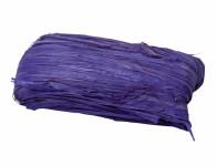 Lýko provaz fialové 50g