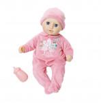Baby Annabell Little Annabell 36 cm - mix variant či barev