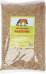 Travní směs - Pastevní 1 kg