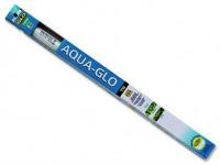 Zářivka Aqua Glo fialová 15 W 45 cm