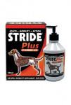 TRM pro psy Stride Plus sol 500ml