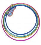 Hulahop perleťový - mix variant či barev