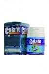 Colafit kostky 60 kostiček Dacom