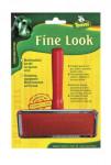 Kartáč jemný velký Fine Look 13,5x11,5cm