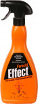 Effect - Faracid na faraony 500 ml