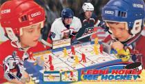 Chemoplast Stolní hokej
