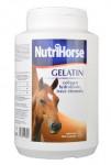 Nutri Horse Gelatin 1 kg