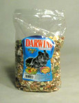 Darwins Happy mix činčila 500 g