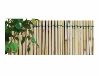 Rohož EXTRA rákos džungle 1,2x5m