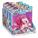 MLP Pony přátelé - mix variant či barev