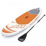 Paddleboard - Aqua Journey 274x76x12 cm